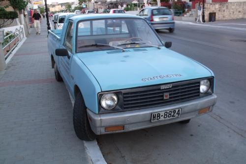 20140619-Isuzu de Creta