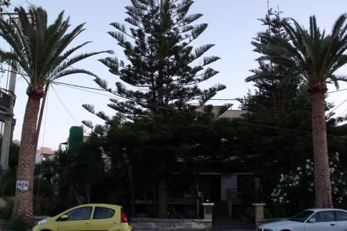 20140619-Vila de vanzare