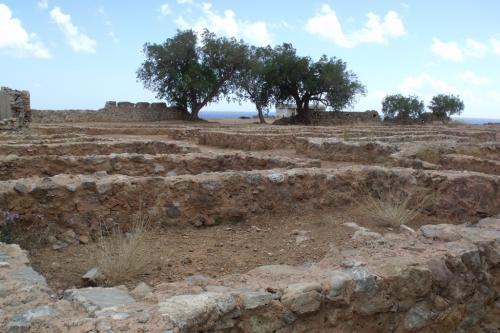 20140620-Cetatea Paleochora