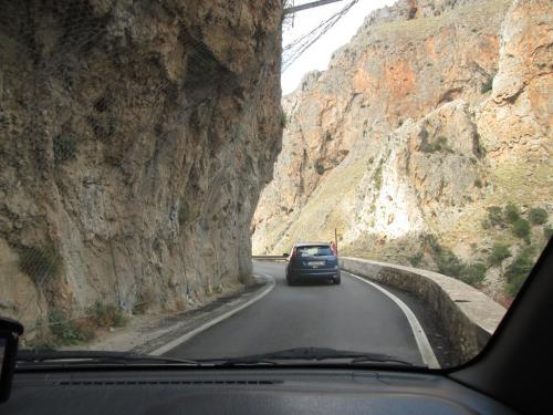 20140620-Drumul spre  Sasalos