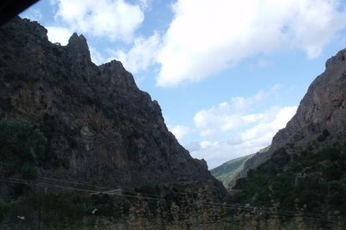 20140620-Iesirea din munte