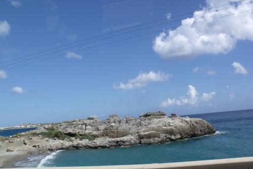 20140620-Plaja la Paleochora