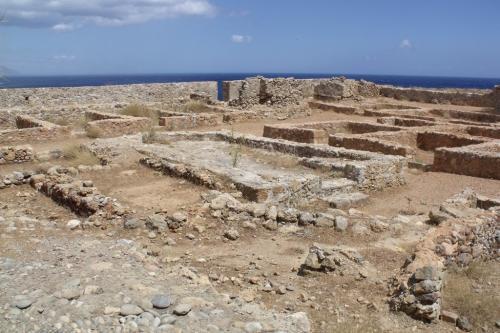 20140620-Turisti la Paleochora (14)