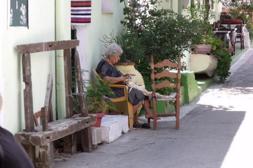 20140620-Viata in Elafonisi