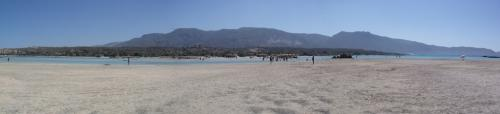 20140622-Blue Lagoon Panoramic (2)