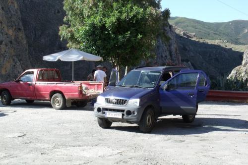 20140622-Daihatsu Terios la popas