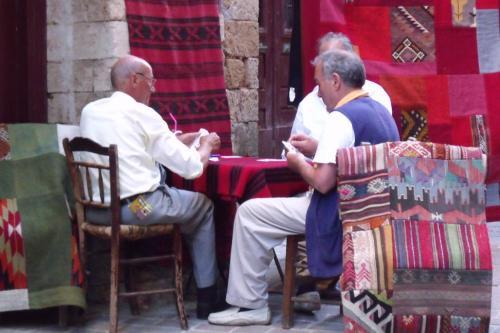 20140623-Vizita la Chania (3)
