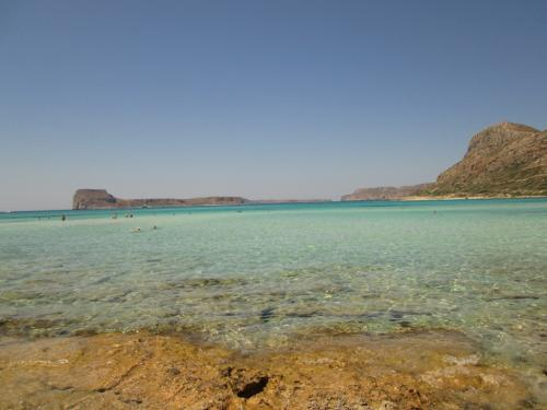 20140624-Balos - Laguna albastră