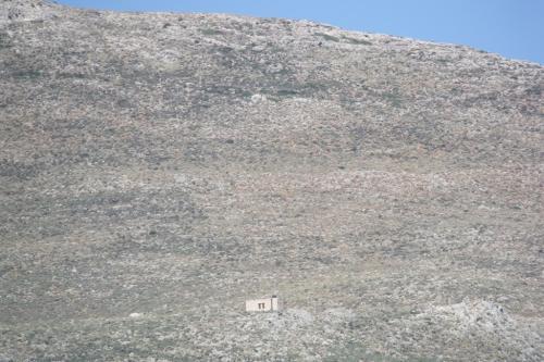 20140624-Creta