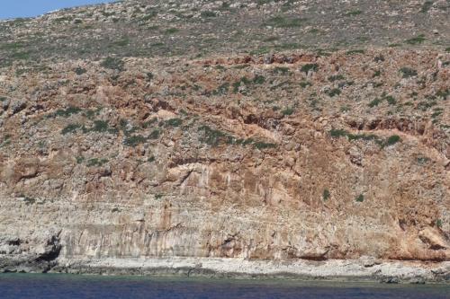 20140624-Creta (2)