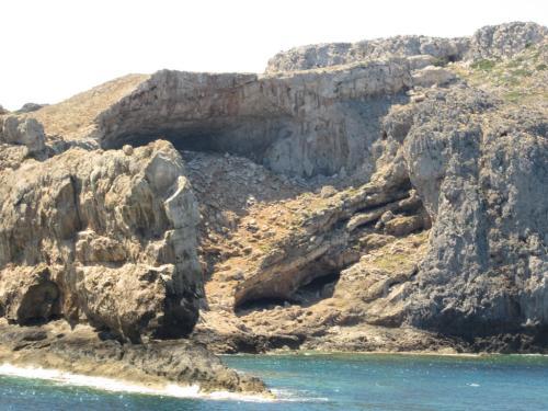 20140624-Croaziera spre Balos (12)