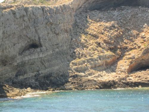 20140624-Croaziera spre Balos (14)
