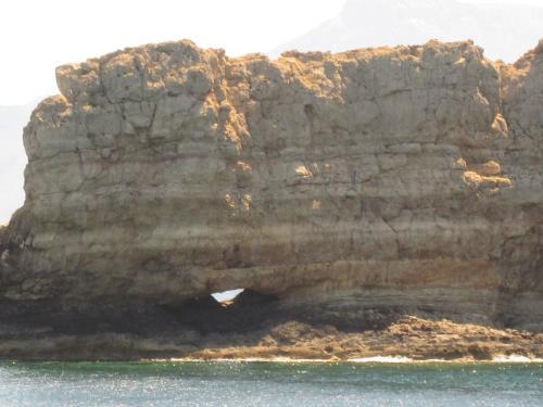 20140624-Croaziera spre Balos (16)