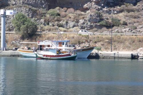 20140624-Croaziera spre Balos (33)
