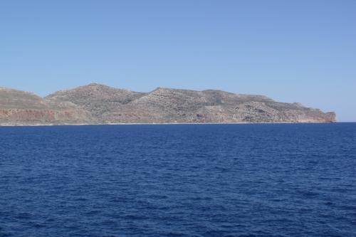 20140624-Croaziera spre Balos (41)