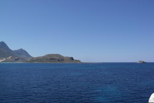 20140624-Croaziera spre Balos (47)