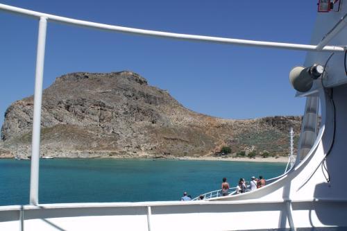 20140624-Croaziera spre Balos (48)