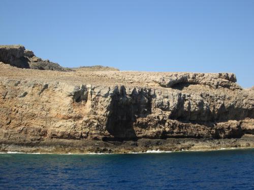 20140624-Croaziera spre Balos (9)