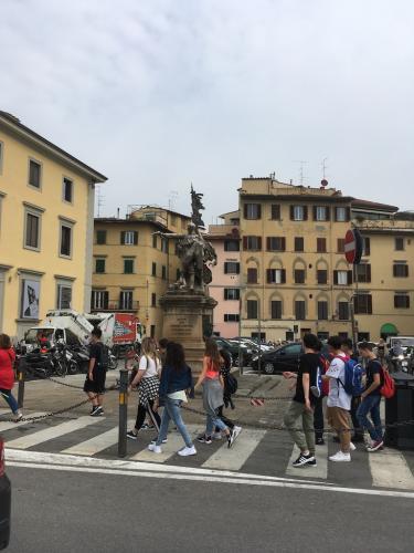 2018 04 Florenta Arno 2