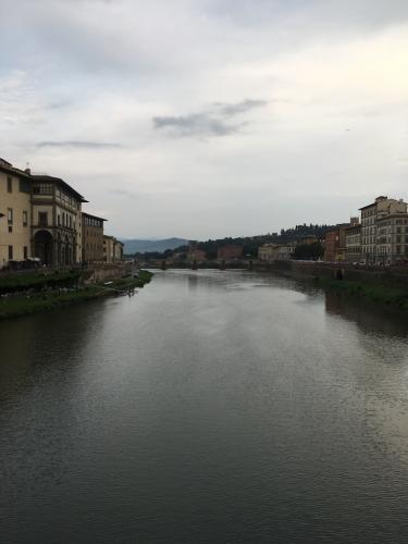 2018 06 Florenta Arno 4