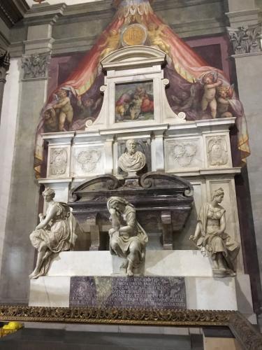 2018 13 Florenta Michelangelo 2