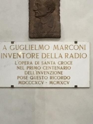 2018 15 Florenta Marconi 1