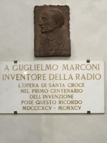 2018 16 Florenta Marconi 2
