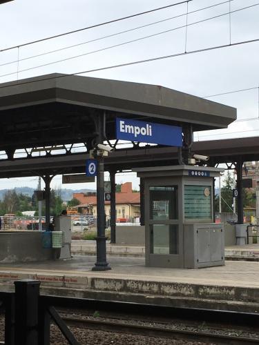 2018 Empoli 5