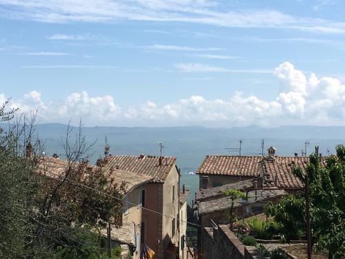 2018 Montalcino 04