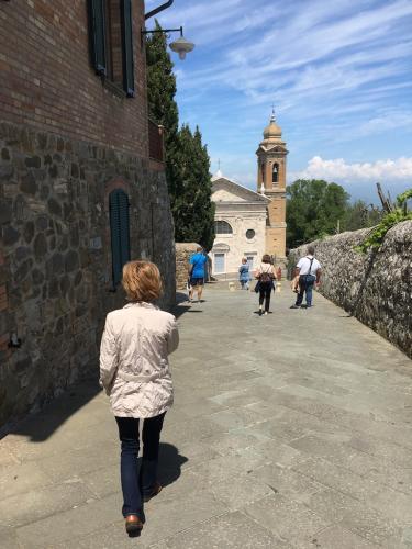 2018 Montalcino 06