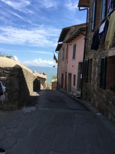 2018 Montalcino 07