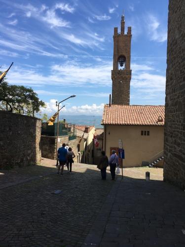 2018 Montalcino 08