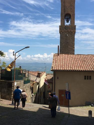 2018 Montalcino 09