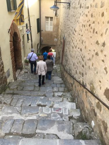 2018 Montalcino 10