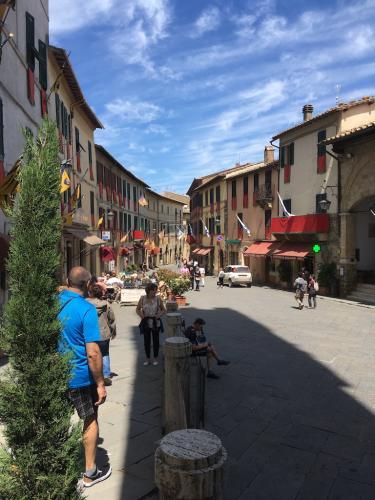 2018 Montalcino 11