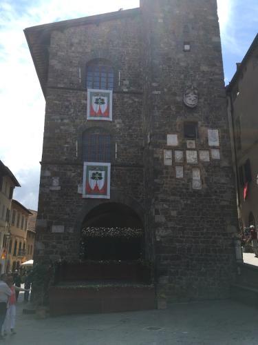 2018 Montalcino 12