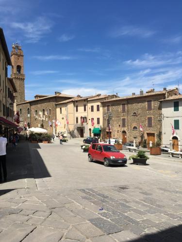 2018 Montalcino 14