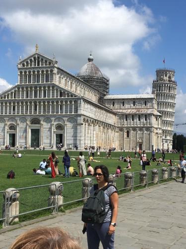 2018 Pisa 1