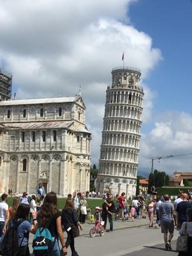 2018 Pisa 4