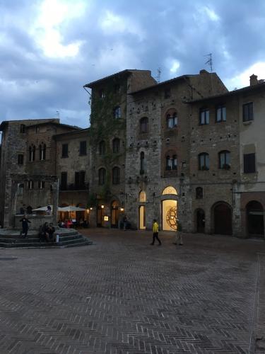 2018 SanGimignano 02