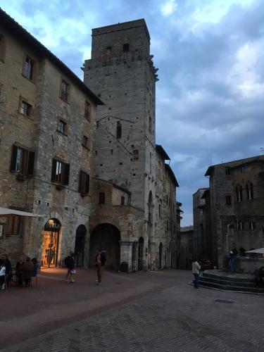 2018 SanGimignano 03