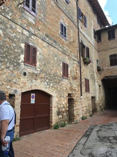 2018 SanGimignano 10