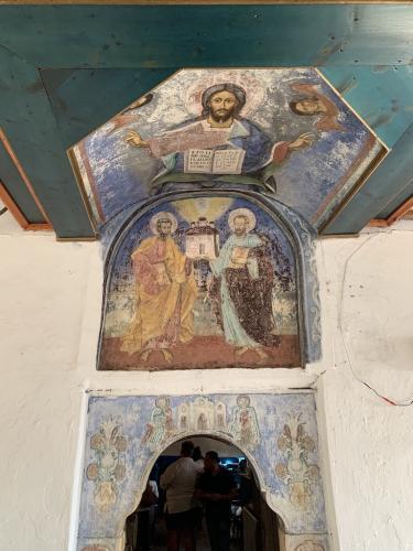 2019-THASSOS-Kazaviti-Biserica-19