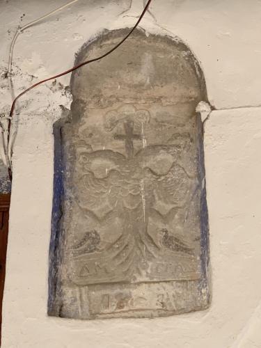 2019-THASSOS-Kazaviti-Biserica-29