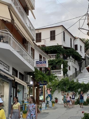 2019-THASSOS-Limenaria(16)