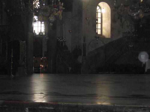 BETHLEEM-Biserica Nasterii (11)