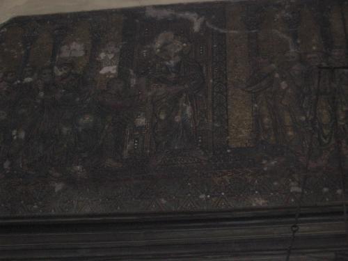 BETHLEEM-Biserica Nasterii (9)
