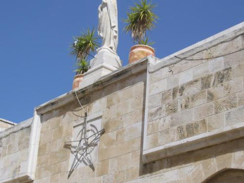 BETHLEEM-Sf Ieronim (1)