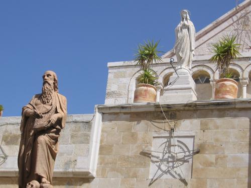 BETHLEEM-Sf Ieronim (3)