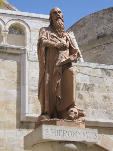 BETHLEEM-Sf Ieronim (4)